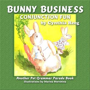bunny-business-cynthia-reeg