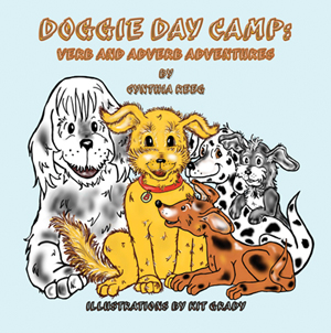 doggy-day-camp-cynthis-reeg