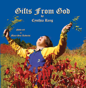 gifts-from-god-cynthia-reeg