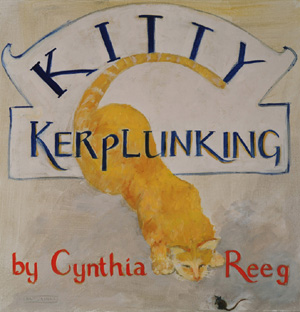 kitty-kerplunking-cynthia-reeg