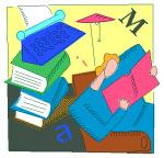 Writer BOOK