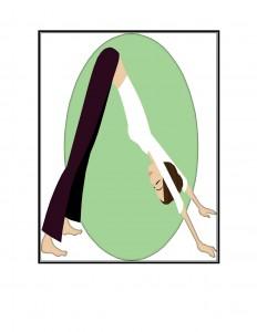 YogaDownDog_pic