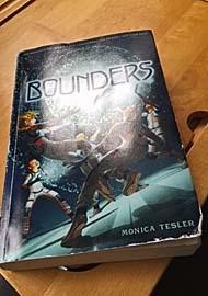 BoundersMG_Fantasy